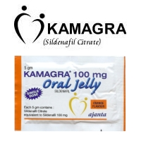 top 10 best places to buy viagra in USA